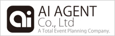 AI AGENT Co., Ltd